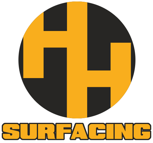 HH Surfacing